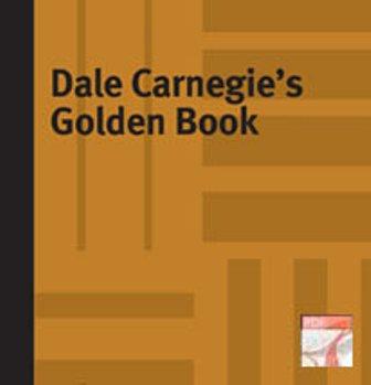goldenbook_icon1