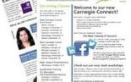 CarnegieConnectSnapshot