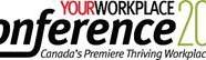 YWC2014_ad-banner