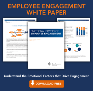 employment engagement policy essay