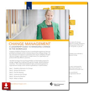 Change_management - free download