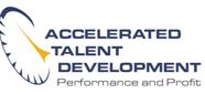 new-atd-logo