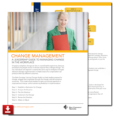 Change_management-free-download-e1465497939253