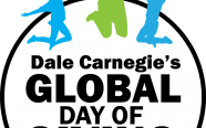 gdog-logo