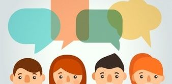 people-with-speech-bubbles_23-2147504958