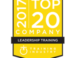 top-20-badges_by-topic_leadership-training-copy_150x189