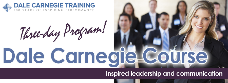Dale Carnegie Course_3day_Apr14 (2)