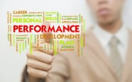 PerformanceConsultant
