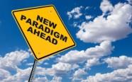 07052011_Mahan_Paradigm_changes_ahead