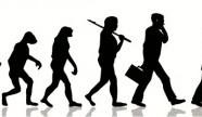 Buyer Evolution