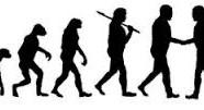 leadership evolution