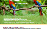 how_leaders_grow