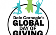 Global Day of Giving