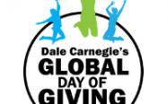 Global Day of Giving 2018