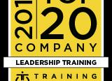 2019 Top 20 Logo Package_LEADERSHIP TRAINING_Web_2019_Top20_Web_Medium_leadership_training